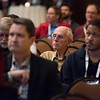 Attendees - NRAO Town Hall