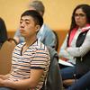 Attendees - Workshop: Performing Art of Presentation