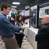 Attendees - Poster Session