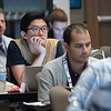 Attendees - Workshop: JWST Proposal Planning