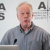 Chris Shrader - Monday AM Press Conference