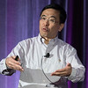 Plenary Lecture: Daniel Wang