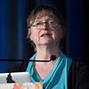 Plenary Lecture: Delores Knipp