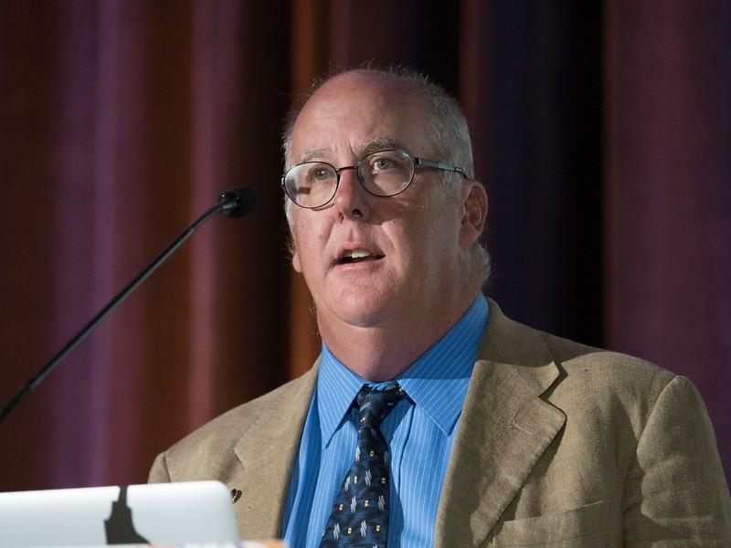 SPD Hale Prize Lecture: Manfred Schüssler
