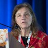 Speaker and attendees - Welcome Address: Christine Jones