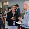 Attendees - 40+E w/Sponsors & Donors Reception