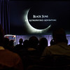 "Attendees - Film Screening: ""Black Suns"""