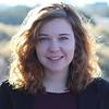 Claire Lamman (University of Colorado, Boulder)