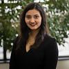 Yashashree Jadhav (Rochester Institute of Technology)