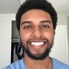 Evan Nunez (California State Polytechnic University, Pomona)