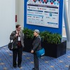 Attendees - Tuesday Exhibit Halls