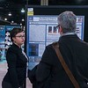 Chambliss awardees - Tuesday Poster Session