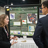 Attendees - morning Poster Session