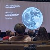 Attendees and speakers - Public Event: Year's Best Astronomy Images