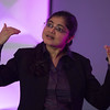 Illuminating Gravitational Waves, Mansi Kasliwal