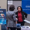 Attendees and employers - Career Networking & Job Fair
