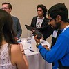 Attendees - SPS Evening of Undergraduate Science