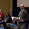 Attendees and speakers - HAD I: Archived Observations Panel Discussion