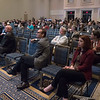 Attendees - JWST Town Hall
