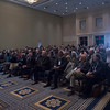 Speakers and attendees - NSF Town Hall