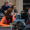 Attendees and speakers - Workshop: Data Science for Instructors