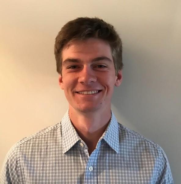 Sam Jenkins (Elon University)