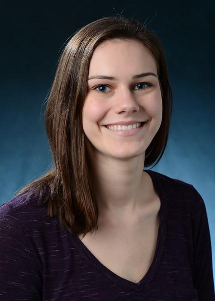 Jennie Paine (University of Colorado Boulder)