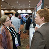 Attendees - Evening Chambliss Posters/iPosters/Exhibitors