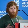 Jake Turner - Monday Press Conference