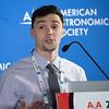 Jacob Fleisig - Press Conference