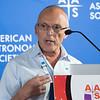 Franco Busetti  - Monday Press Conference