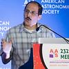 Mustapha Ishak-Boushaki - Tuesday afternoon Press Conference