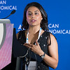 Ekta Patel - Wednesday afternoon Press Conference
