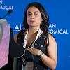Ekta Patel - Wednesday afternoon Press Conference