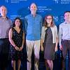 William Reach, Ekta Patel, Randall Campbell, Anna Ciurlo and Scott Barrows - Wednesday afternoon Press Conference