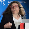 Sofia Moschou - Wednesday Morning Press Conference