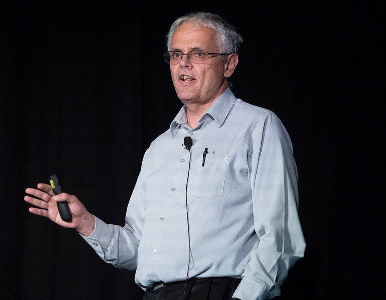 """Status of the Daniel K. Inouye Solar Telescope: Unraveling the Mysteries of the Sun"""