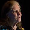 Christine Jones - Welcome Address