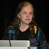 Christine Jones - Welcome Address