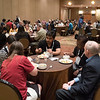 Attendees - AAS Closing Reception