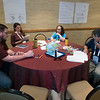 Attendees - Using Anchored Inquiry to Teach Astronomy and Physics workshop