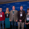 Presenters speak - Press conference: Stars and Planets from Sofia, Spitzer and Citizen Scientists