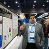 Chambliss Presenters: Monday Poster Session