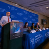 AAS Rick Feinberg speaks - Press Conference: Mysteries of Planet Formation