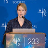 Rebecca Nevin - Press Conference - The Sloan Digital Sky Survey Keeps Going & Going