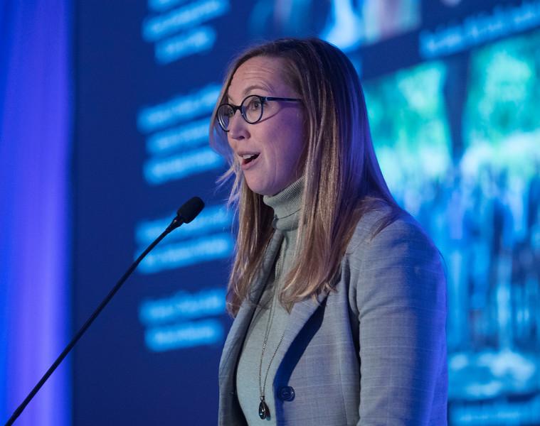 Caitlin Casey - Pierce Prize: Caitlin Casey