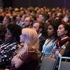 Speakers and attendees - Plenary: AAS Task Force