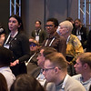 Speakers and attendees - Plenary: AAS Task Force