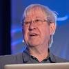Alexander Szalay - Plenary Lecture: Alexander Szalay