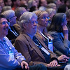 Attendees - Kavli Lecture: Greg Laughlin